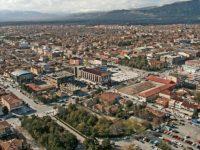 Erzincan'da 3 milyon TL'ye satılık arsa