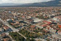 Erzincan Belediyesi'nden 3 milyon TL'ye satılık arsa