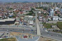 Pendik Esenyalı'da 6 milyon TL'ye satılık arsa