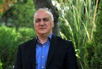 Nur Yapı'nın kurucusu Hakan Dinçay hayatını kaybetti