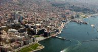 ADÜAŞ, İzmir'de taşınmazı özelleştirecek