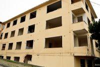 Maltepe Belediyesi bin 22 binada asbest denetimi yaptı