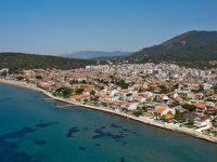 İzmir Menderes'te 4.5 milyon TL'ye satılık dükkan