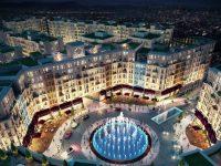 Meydan Ardıçlı fiyatları 150 bin TL'den başlıyor