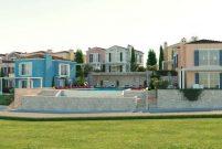 Mi'Marin Ovacık'ta fiyatlar 1 milyon 200 bin TL'den başlıyor