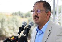 Mehmet Özhaseki: 15 yılda 7.5 milyon bina elden geçirilecek