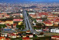 Sakarya'da 3.7 milyon TL'ye satılık arsa