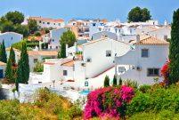 Tatil köyü yerine butik oteller teşvik edilecek