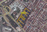 Teknik Yapı Kartal'da 990 konutluk yeni projeye başlıyor