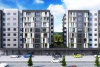 The Terrace Çanakkale'de fiyatlar 110 bin TL'den başlıyor
