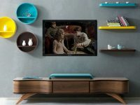 Fonksiyonel TV üniteleri n11.com'da sizleri bekliyor