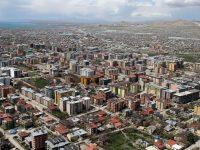 Van Edremit'te 17,5 milyon TL'ye satılık arsa
