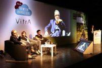 VitrA ile kentin hayalleri Bursa'da gerçekleştirildi