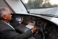 Başbakan Yıldırım Torbalı-Selçuk İZBAN hattını açtı