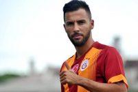 Yasin Öztekin, Çeşme'den 4 milyon liraya villa aldı