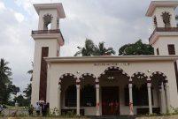 Zanzibar'da 15 Temmuz Şehitler Külliyesi hizmete açıldı