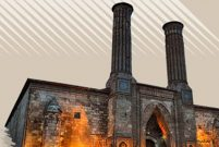 Gelişen Kentler Zirvesi-Erzurum için geri sayım başladı