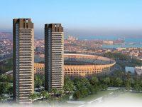 DAP İzmir, yüzde 50 indirim avantajıyla satışa sunuldu