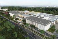 İstanbul'a 32.8 bin metrekarelik BM Gençlik Merkezi geliyor
