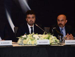 Pana Yatırım Holding sermaye piyasalarına açılıyor