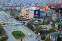 İBB'den Sultangazi'de 5 milyon TL'ye satılık arsa