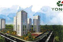 Yonca Başkent fiyatları 350 bin TL'den başlıyor!