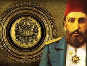Sultan 2. Abdülhamid'in dev mirasında sona gelindi