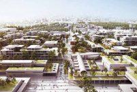 TOKİ'nin Kentsel Tasarım Fikir Yarışması sonuçlandı