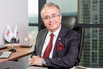 Ali Baki Usta: Sektörün itibarı yerlerde