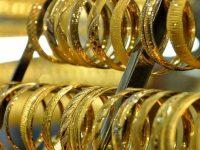 5 bin kişi bir ton altın getirip kira sertifikası aldı