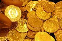Altın tahvili ve altına dayalı kira sertifikası bugün başlıyor