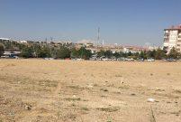 Bağdat Aktaş Turizm Ankara Yenimahalle'de otel yapacak