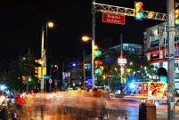 Bağdat Caddesi'nde metrekare fiyatı 10 bin TL'den başlıyor