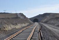 Bakü-Tiflis-Kars Demiryolu, sefere başlıyor