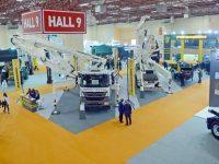 İnşaat ve hazır beton sektörleri İzmir'de buluşacak