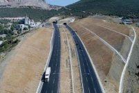 Bursa-İzmir Kemalpaşa hattı 2018 sonunda açıkladı