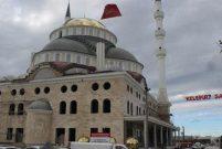 Bursa'da 13 milyona satılık kelepir cami