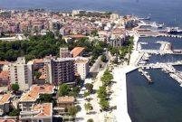 Akıllı şehir projesi Çanakkale'ye yatırımı artıracak