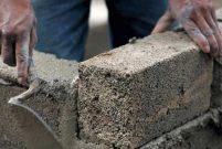 Çimento sektöründe ihracat devam ediyor