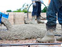 Çimento sektörü ihracata ağırlık verdi