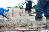 Dünyanın en büyük çimento üreticileri İstanbul'da buluşuyor