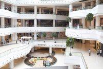 Esenyurt City Center AVM açıldı