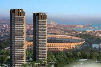 DAP İzmir fiyatları 199 bin TL'den başlıyor!