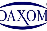 DAXOM güneş enerjisiyle uyumlu kombi doğalgaza alternatif