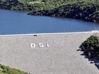 DSİ 113 projeyi hizmete aldı