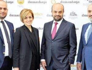 Savcılık Dumankaya ailesinin maaş talebini reddetti