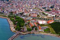 Fatsa Belediyesi 13 taşınmazı satışa çıkardı