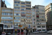 İBB Şişli'de 7.2 milyon TL'ye 10 katlı apartman satıyor