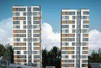 Hasbahçe Evleri fiyatları 479 bin TL'den başlıyor