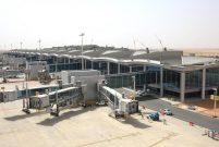 TAV, Riyad Havalimanı projesiyle New York'ta ödül kazandı